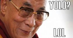 dalai-lama-yolo-271