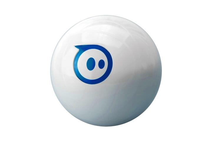Sphero 2.0 App Enabled Ball