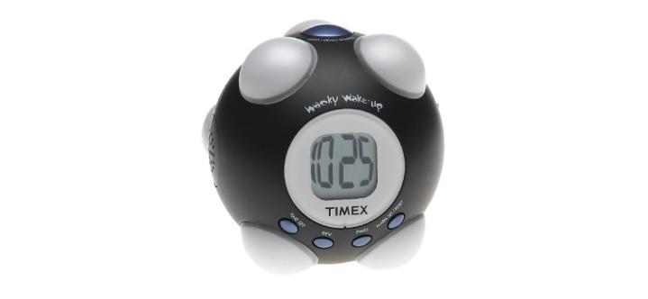 Timex Wake Up Shake