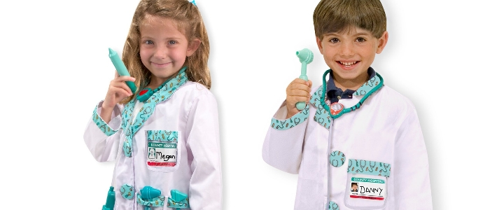 12-Melissa-and-Doug-Doctor-Role-Play-Costume-Set