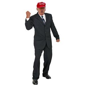 Trump Life Size Standup