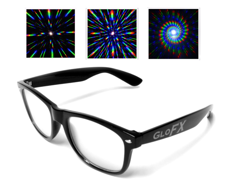 GloFX-Ultimate-Diffraction-Glasses