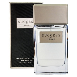Trump Fragrance for Men