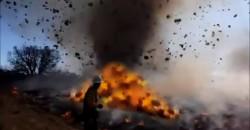 tumbleweed-fire-tornado-01