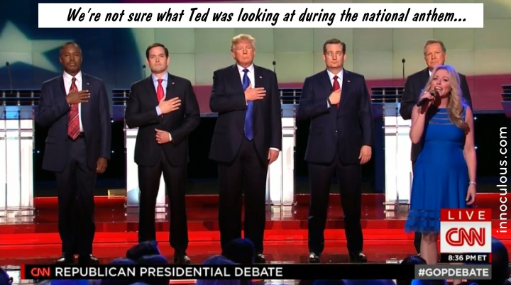 cnn-gop-debate-ted-cruz-720