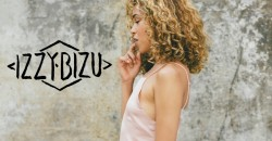 Izzy Bizu Give Me Love