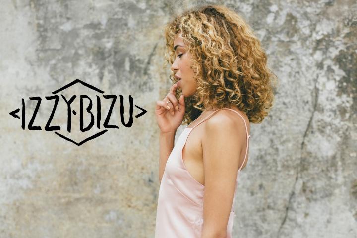 Izzy Bizu Give Me Love