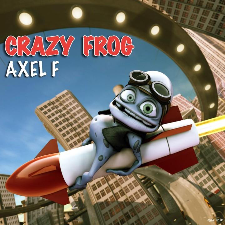 crazy-frog-rocket-720