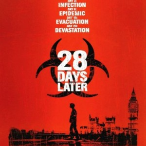 28-Days-Later-0