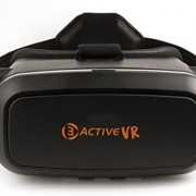 3ACTIVE-VR-Premium-Virtual-Reality-Headset-and-Storage-Case-0-3