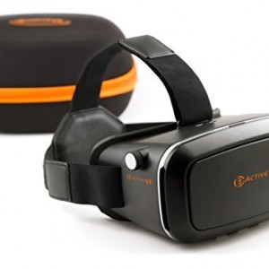 3ACTIVE-VR-Premium-Virtual-Reality-Headset-and-Storage-Case-0