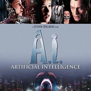 AI-Artificial-Intelligence-0