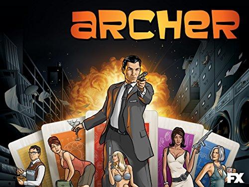 ARCHER-SEASON-1-0