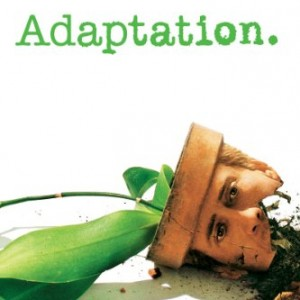 Adaptation-0