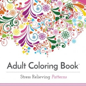 Adult-Coloring-Book-Stress-Relieving-Patterns-0