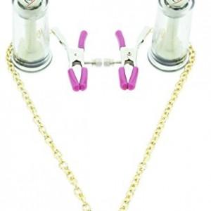 AnE-Toys-Nipple-Correction-set-Flat-or-Inverted-Nipples-0