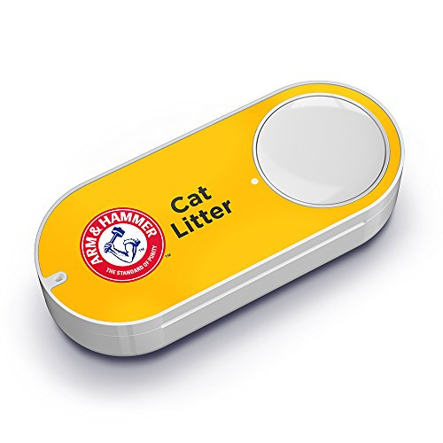 Arm-Hammer-Cat-Litter-Dash-Button-0