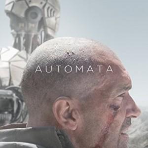 Automata-0