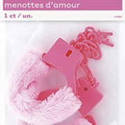 Bachelorette-Party-Pink-Furry-Handcuffs-0-1