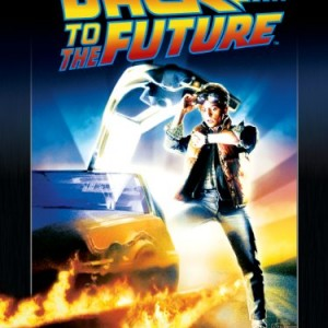 Back-to-the-Future-0