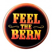 Bernie-Sanders-Feel-The-Bern-Variety-Pack-pinback-buttons-225-In-0-1