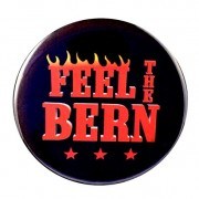 Bernie-Sanders-Feel-The-Bern-Variety-Pack-pinback-buttons-225-In-0-2