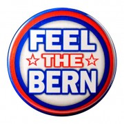 Bernie-Sanders-Feel-The-Bern-Variety-Pack-pinback-buttons-225-In-0-3