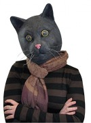 BigMouth-Inc-Black-Jack-The-Cat-Mask-0-0