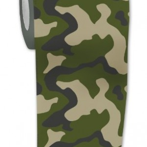 BigMouth-Inc-Camouflage-Toilet-Paper-0