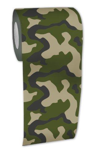 BigMouth-Inc-Camouflage-Toilet-Paper-0
