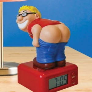 BigMouth-Inc-Farting-Alarm-Clock-0