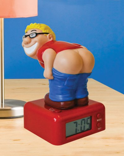 BigMouth-Inc-Farting-Alarm-Clock-0