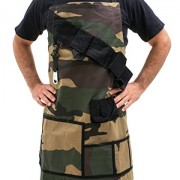 BigMouth-Inc-The-Grill-Sergeant-BBQ-Apron-0-0