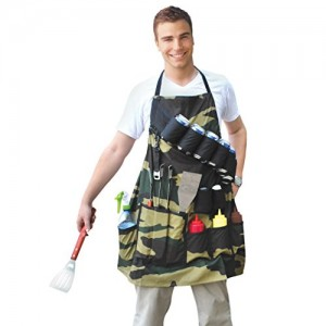 BigMouth-Inc-The-Grill-Sergeant-BBQ-Apron-0