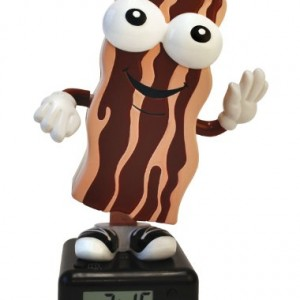 BigMouth-Inc-The-Wakin-Shakin-Bacon-Alarm-Clock-0