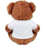 Bitch-U-Is-Fine-Girlfriend-Gifts-Medium-Plush-Teddy-Bear-0-0
