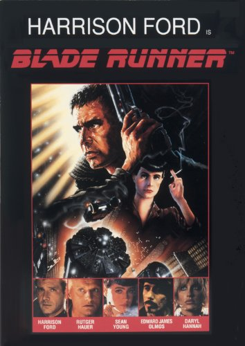 Blade-Runner-0