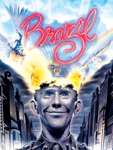 Brazil-0