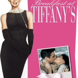 Breakfast-at-Tiffanys-0