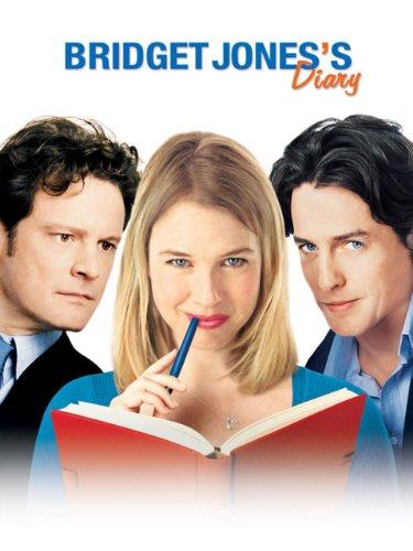 Bridget-Jones-Diary-0
