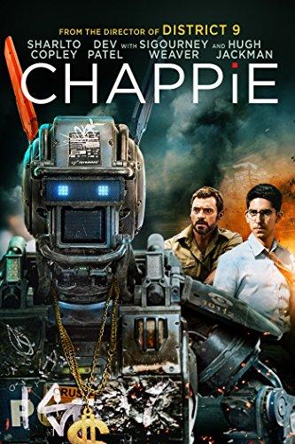 Chappie-0