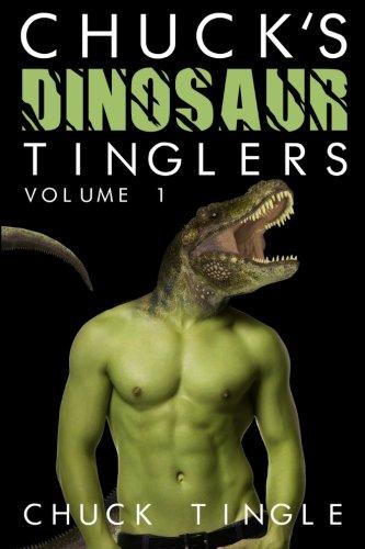 Chucks-Dinosaur-Tinglers-Volume-1-0