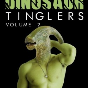 Chucks-Dinosaur-Tinglers-Volume-2-0