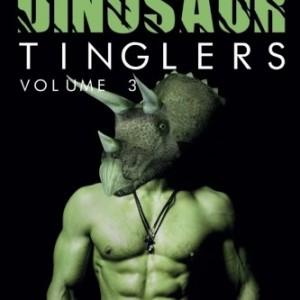 Chucks-Dinosaur-Tinglers-Volume-3-0