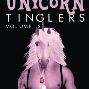 Chucks-Unicorn-Tinglers-Volume-2-0