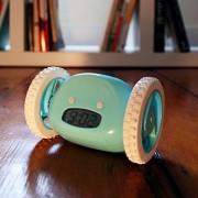 Clocky-Aqua-The-Runaway-Alarm-Clock-0-1