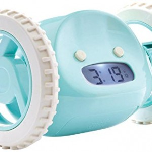 Clocky-Aqua-The-Runaway-Alarm-Clock-0