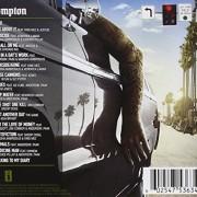 Compton-0-0