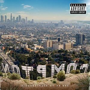 Compton-0