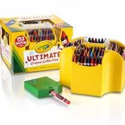 Crayola-Ultimate-Crayon-Case-152-Crayons-0-0